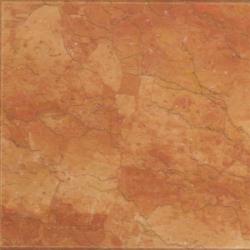 KANDIA RED