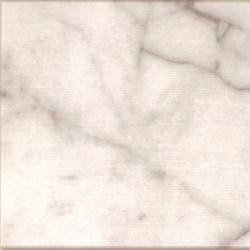 PARNON WHITE